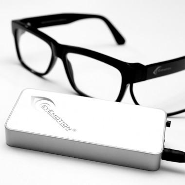 Lichtbrille20-1