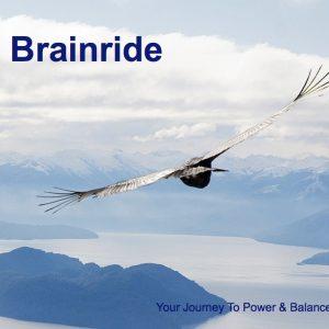 cd-brainride