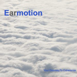 cd-earmotion